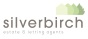 Silverbirch Estate & Letting Agents, Bournemouth