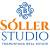 Soller Studio SL, Soller logo