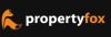 Property Fox , Cape Town logo