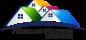 Abacus Homes, Dorset logo