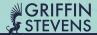 Griffin Stevens, Richmond