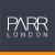 Parr London, London