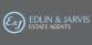 Edlin & Jarvis Estate Agents Ltd, Newark