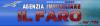 Agenzia Immobiliare Il Faro, LA Maddalena logo