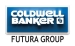 Coldwell Banker Futura Group , Roma logo