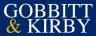 Gobbitt & Kirby, Woodbridge logo