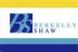 Berkeley Shaw Estate Agents, Liverpool logo