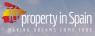 Tu Property In Spain Sl. , Alicante logo