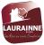 LAURAINNE Immobilier , Samoens logo