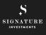 Signature Living - Investor