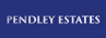 Pendley Estates, Kings Langley logo