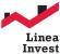 Linea Invest Estates SL., Marbella logo
