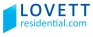 Lovett Residential, St.Neots (Lettings) logo