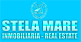 Stela Mare Real Estate , Nerja logo