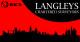 Langley Chartered Surveyors, Bexleyheath