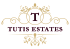Tutis Estates, Coventry
