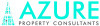 Azure Property Consultants Ltd, Kent