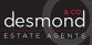 Desmond & Co, Plymouth