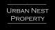Urban Nest Property, London