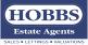 Hobbs Estate Agents Ltd, Eastbourne