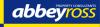 Abbeyross Limited, Northampton