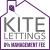 Kite Lettings, Glasgow