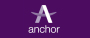 Anchor Trust, Anchor Trust - Resale Properties logo