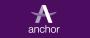 Anchor Trust, Anchor Trust - Resale Properties