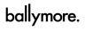 Ballymore Group, London