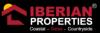 Iberian Properties , Alicante logo