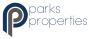 Parks Properties (London Limited), London