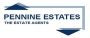 Pennine Estates LLP, Middleton