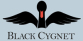 Black Cygnet Properties Ltd, Midgham Green