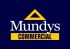 Mundys Commercial, Lincoln