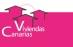 Viviendas Canarias , Arona logo