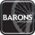 Barons Property Centre Ltd, Midsomer Norton (Lettings) logo