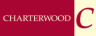 Charterwood Commercial Property Consultants Ltd, Cornwall