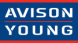 Avison Young, Manchester