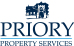 Priory Property Services, Tunstall