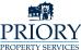 Priory Property Services, Biddulph
