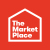 The Market Place, Poulton-Le-Fylde logo