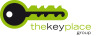 Key Place, Bo'ness logo