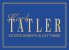 Karl Tatler Estate Agents, West Kirby logo