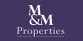 M&M Properties, Leighton Buzzard - Lettings