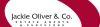 Jackie Oliver & Co., Towcester