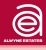 Alwyne Estate Agents, London - Lettings logo
