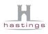 Hastings Estate Agents Ltd, Tilehurst
