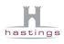 Hastings Estate Agents Ltd, Tilehurst