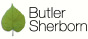 Butler Sherborn, Stow-On-Wold