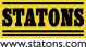 Statons, Brookmans Park logo